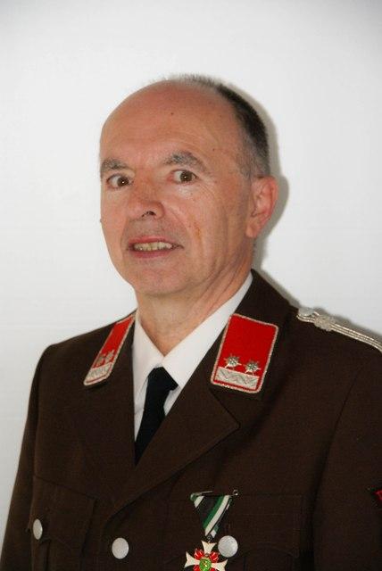 Josef Kres